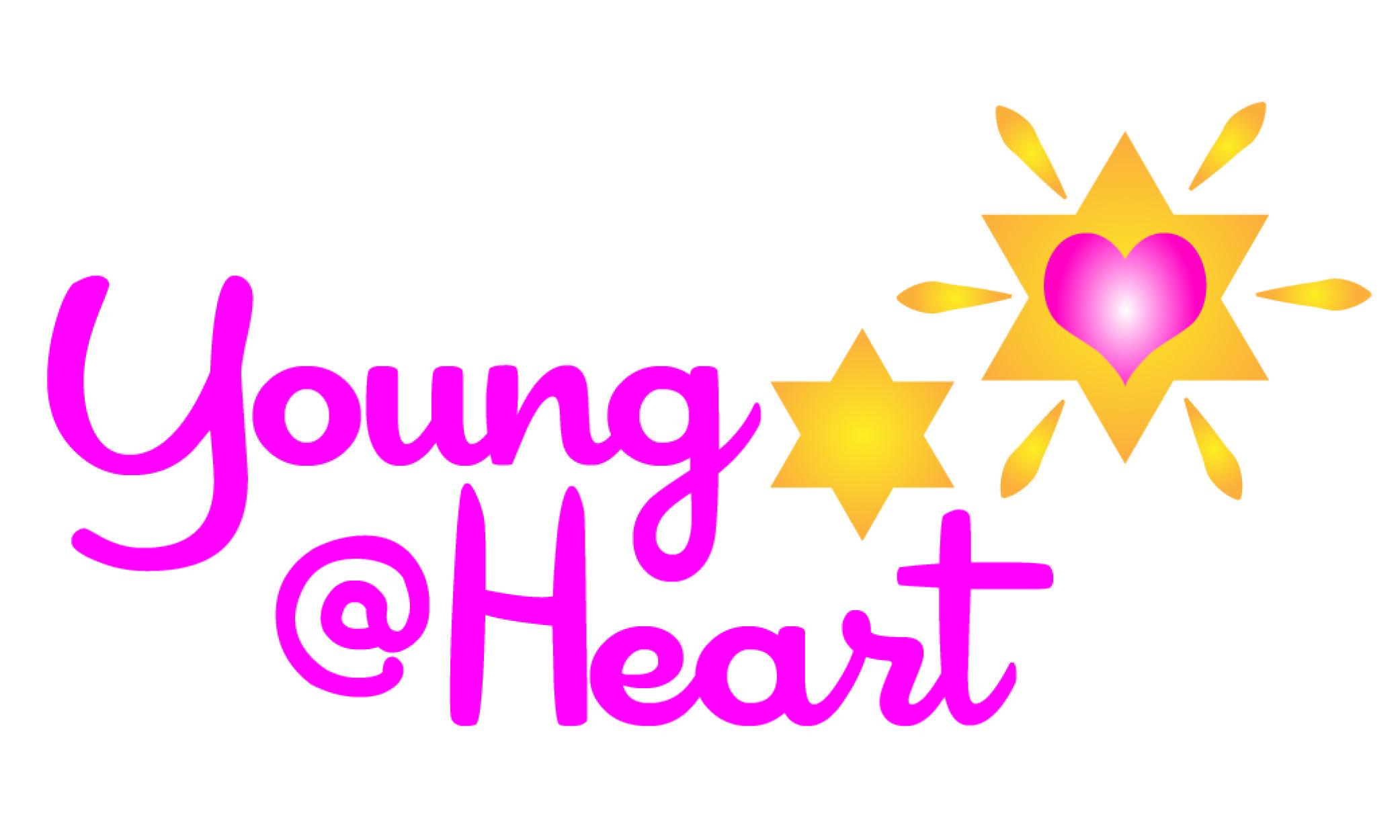 YoungAtHeart 2018 Thumbnail