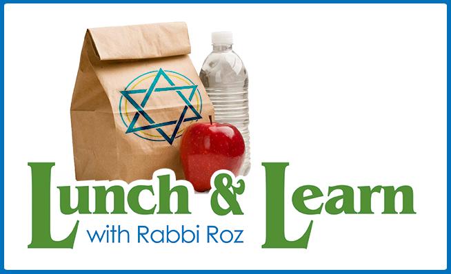 lunch learn_logo2_final_web