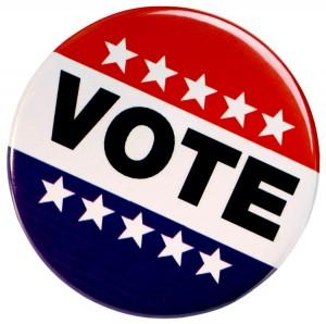 vote stars1