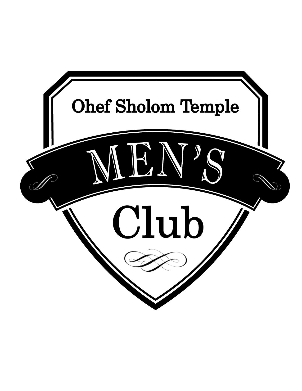 MensClub logo2016 Final