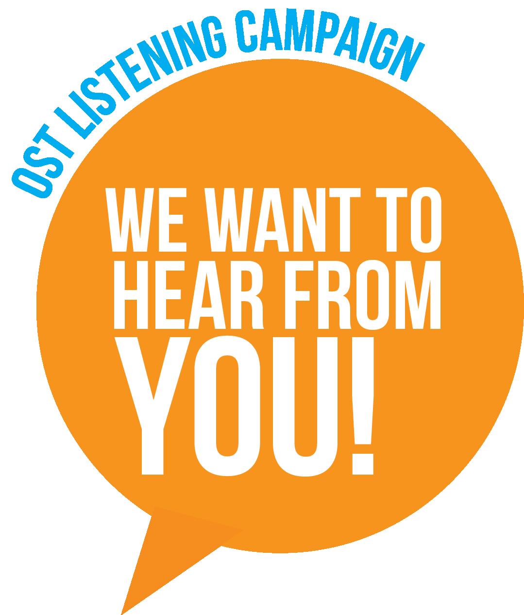ListeningCampaign Logo R4