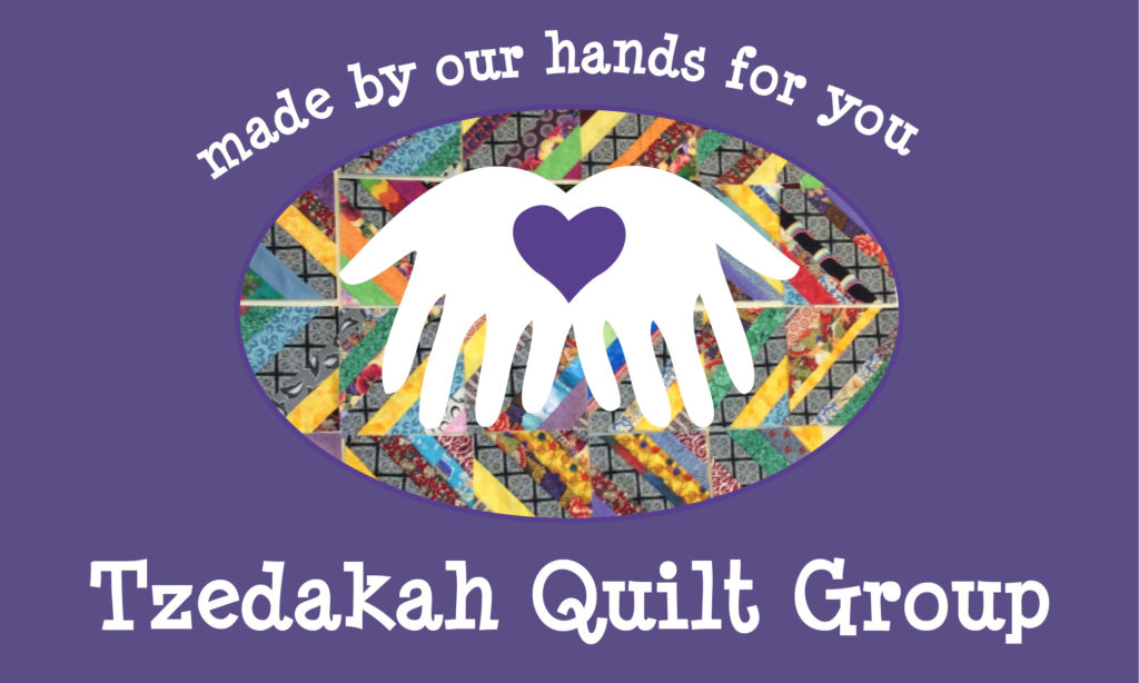 QuiltingGroup