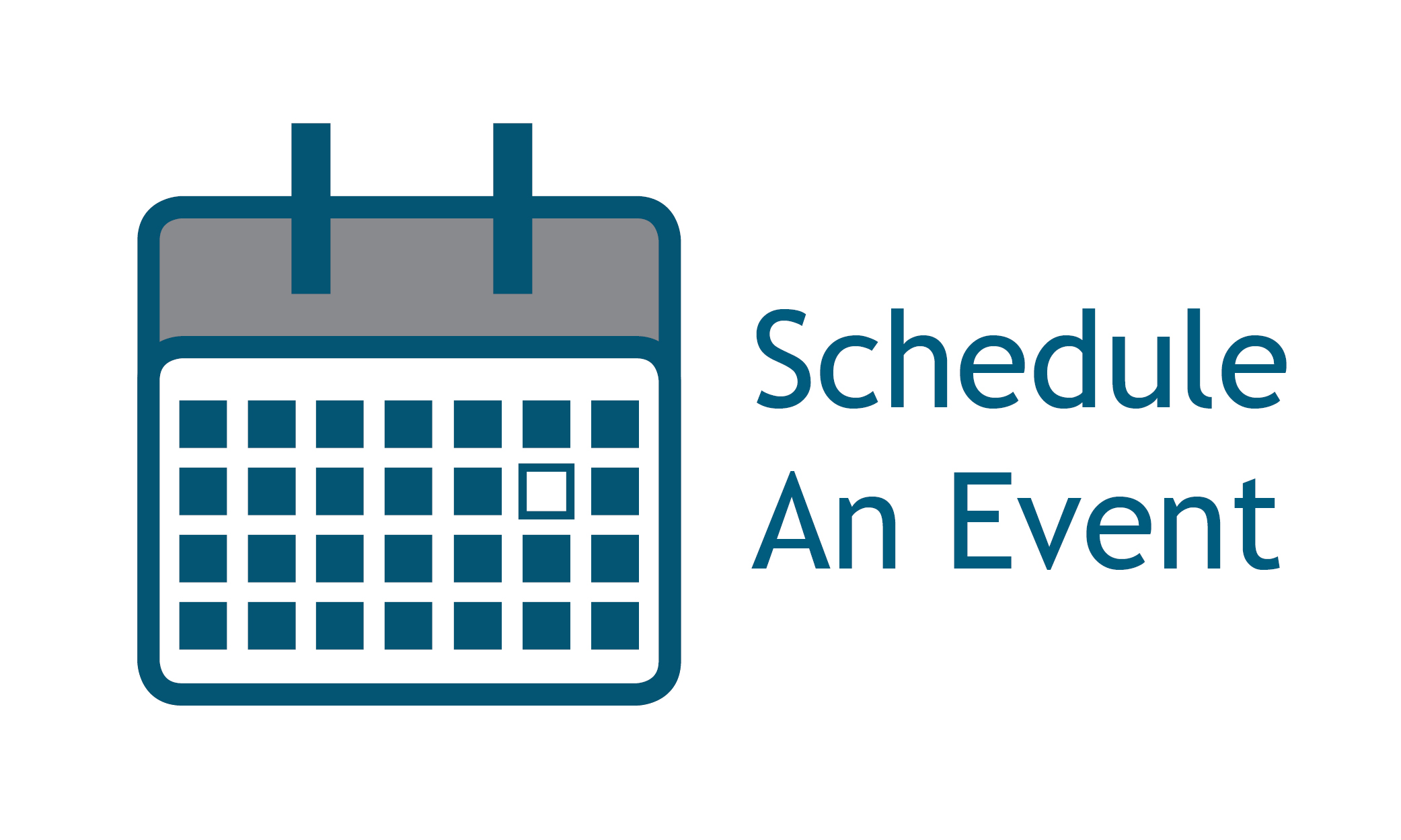 Schedule An Event_2018_Thumbnail