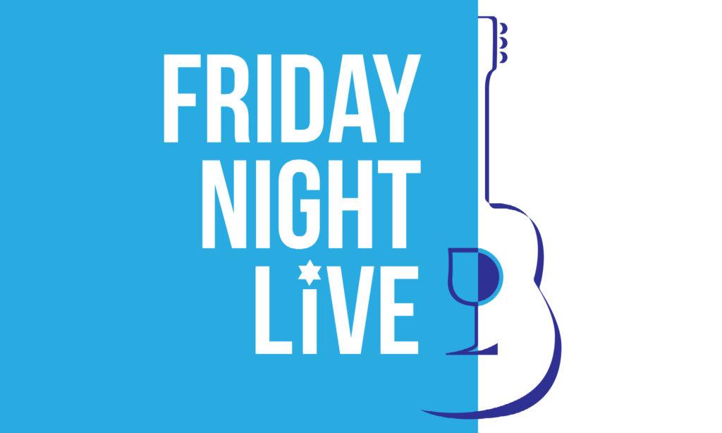 FridayNightLive2018_Thumbnail
