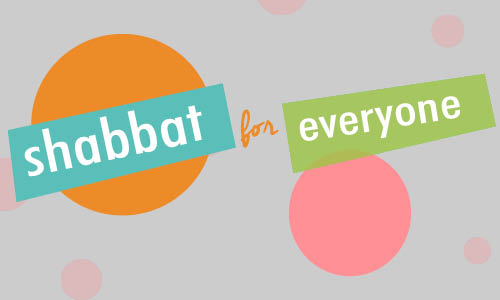 Shabbat for Everyone Logo_2018_Thumbnail