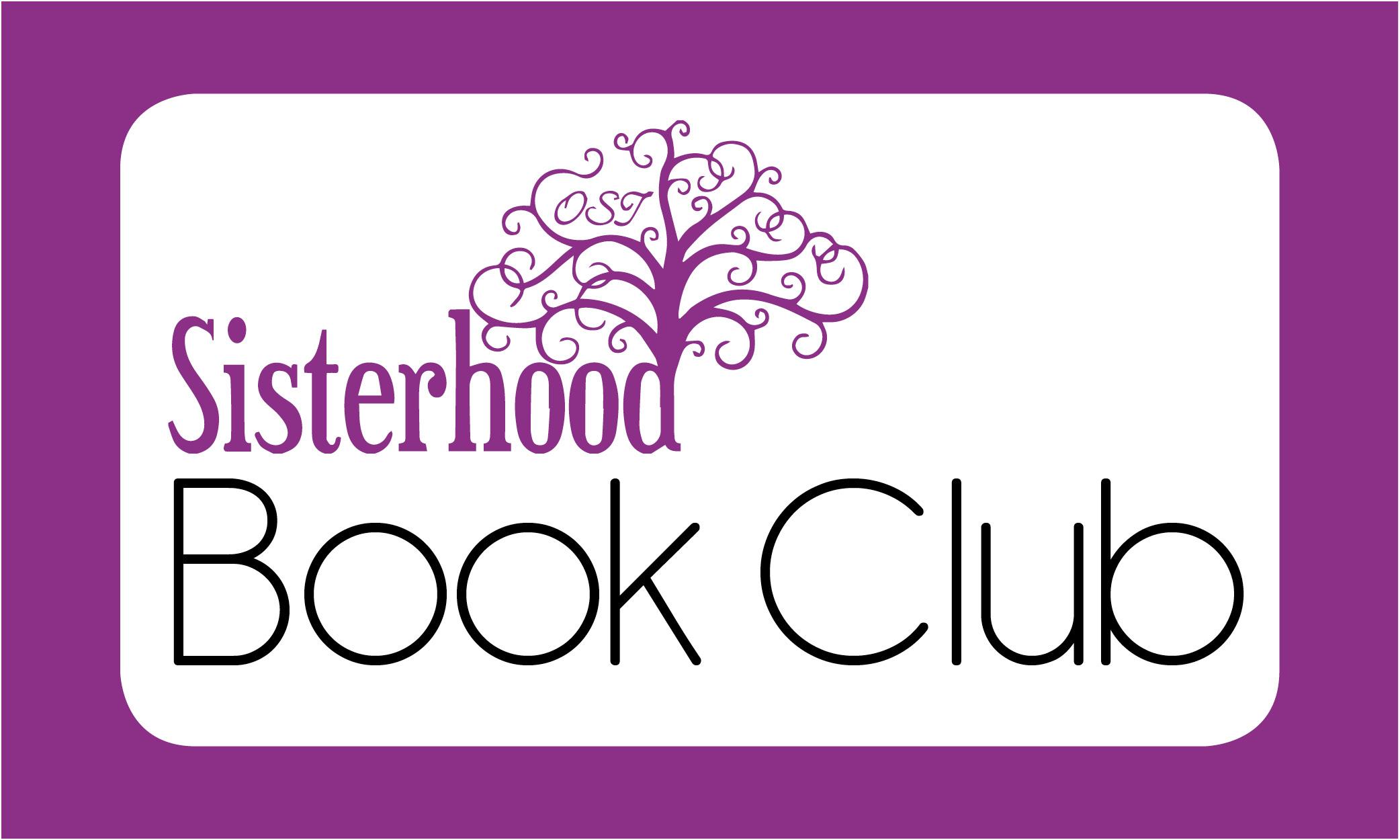 SisterhoodBookClub