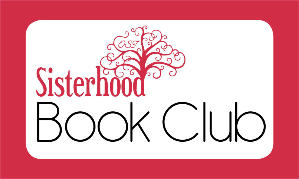 Sisterhood Book Club