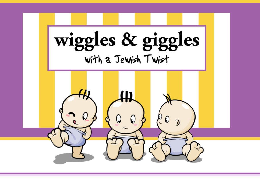 WigglesGiggles_Logo_2018