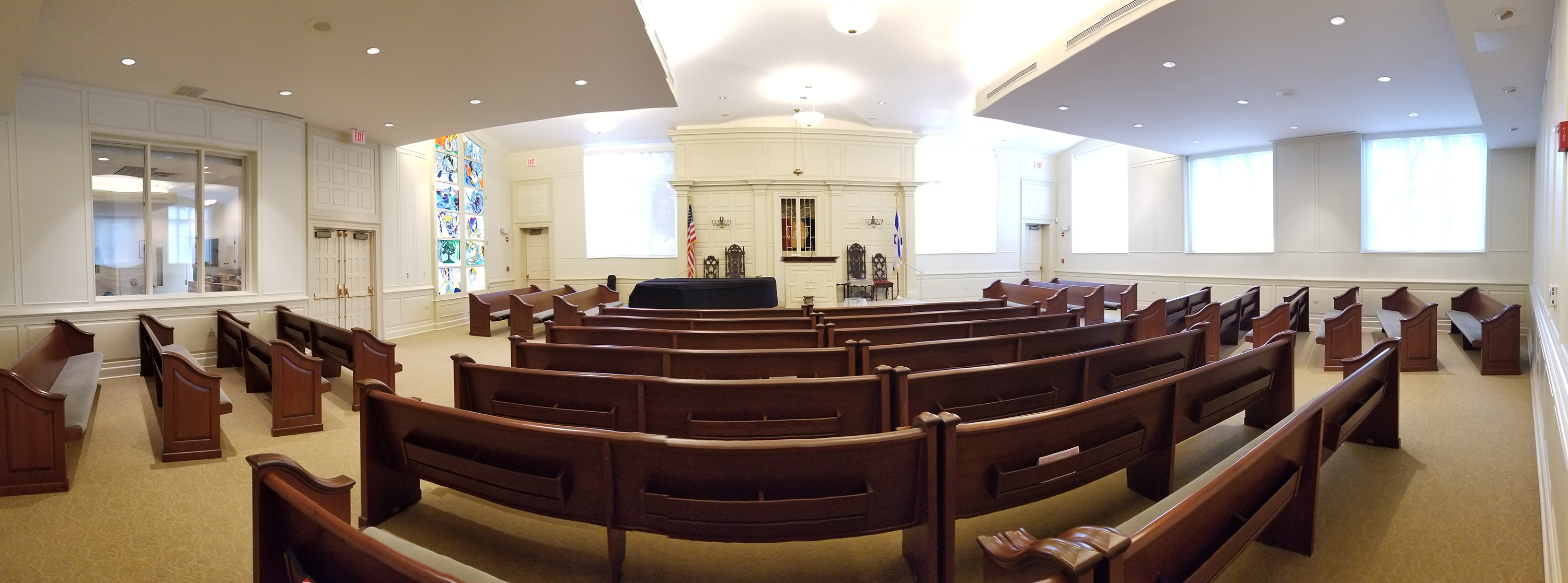 Chapel Panorama 2018_WEB