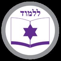 SLC Logo_Banner 300x250