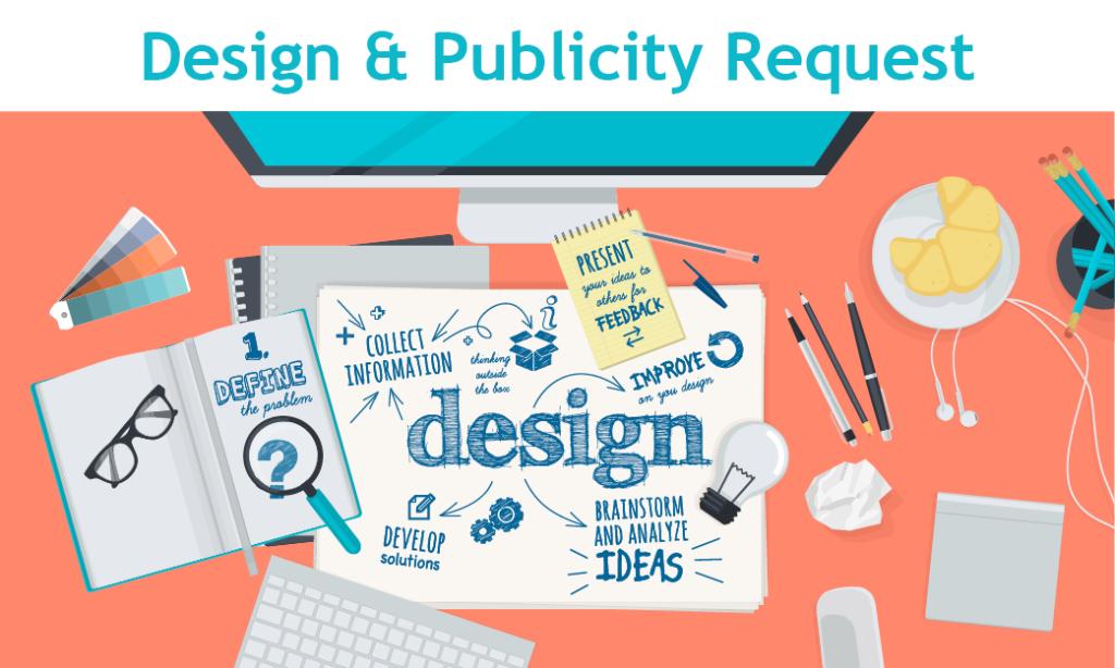 Design Publicity Request Thumbnail_2019