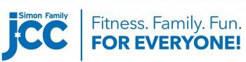 JCC Logo tagline web e1477597545979