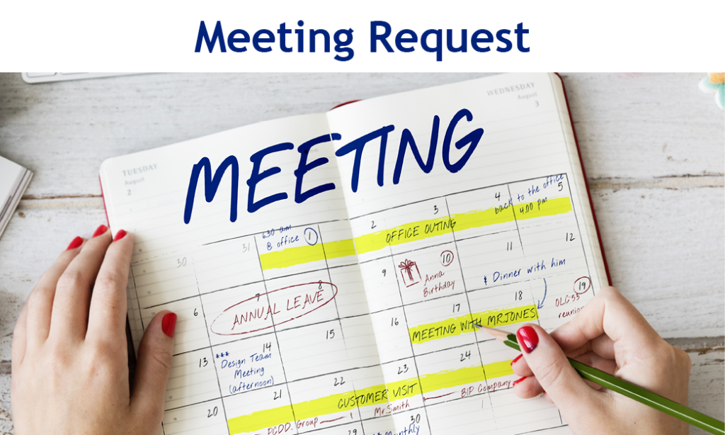 Meeting Request Thumbnail_2019