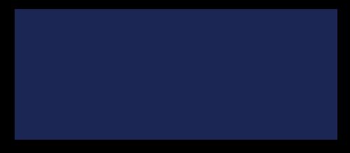 RAC_BritOlam Navy_500x226_0