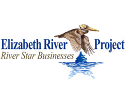 RIVER STAR Businesses Logo
