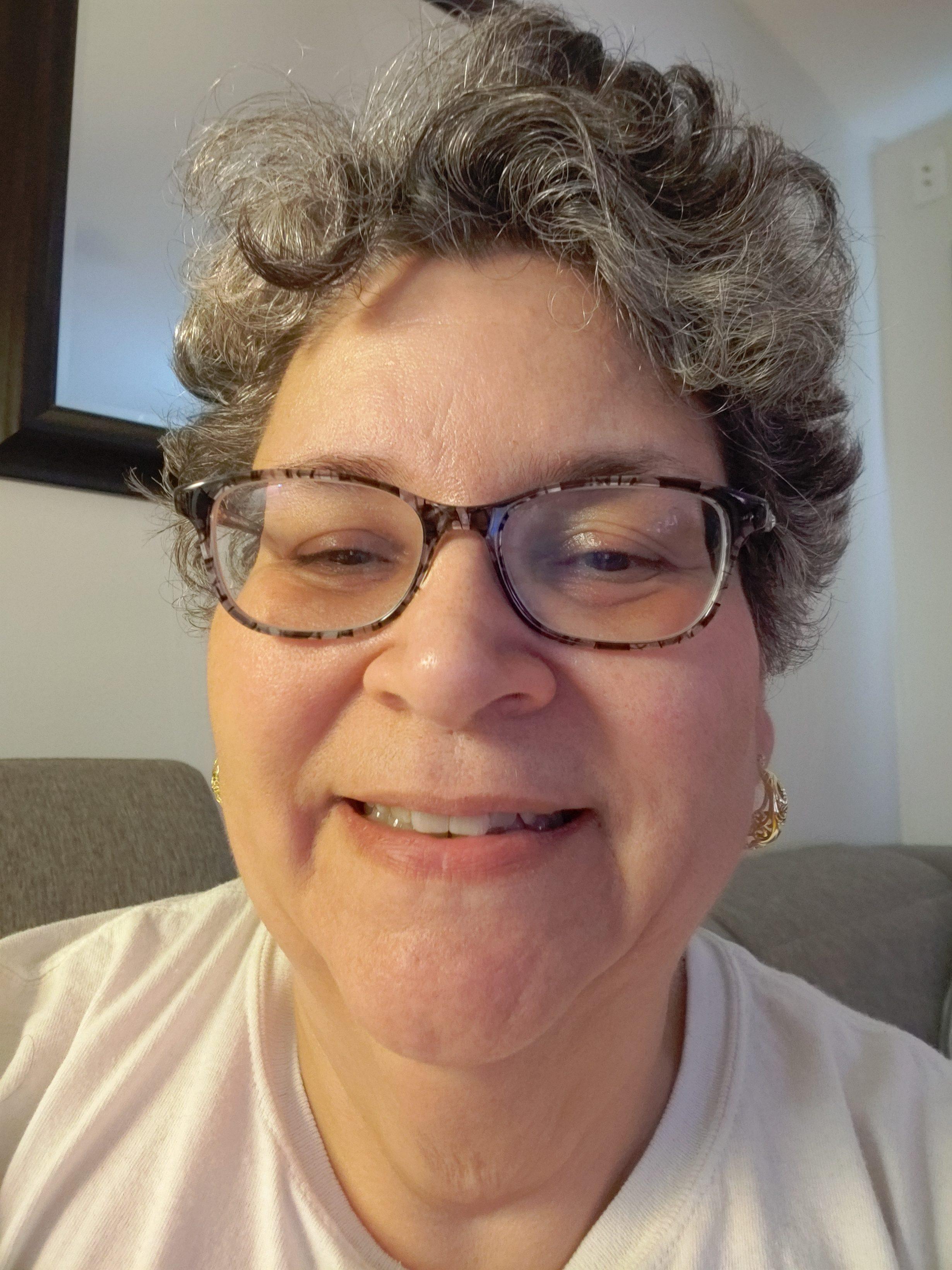 Sue Velez-Perez_20190909_160039