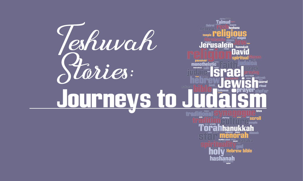 Teshuvah Stories 2019_Thumbnail