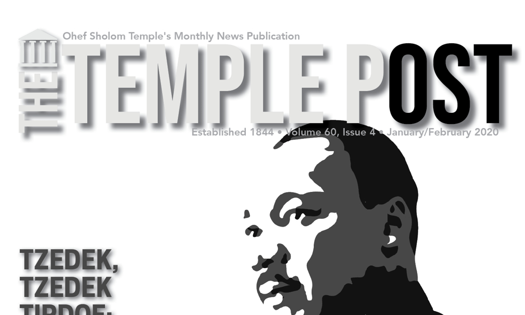 2020 Bulletin Thumbnails_01-02-January-February