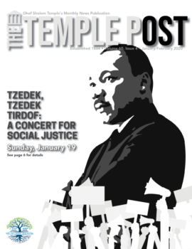 01-02_January-February_2020_Bulletin_Cover