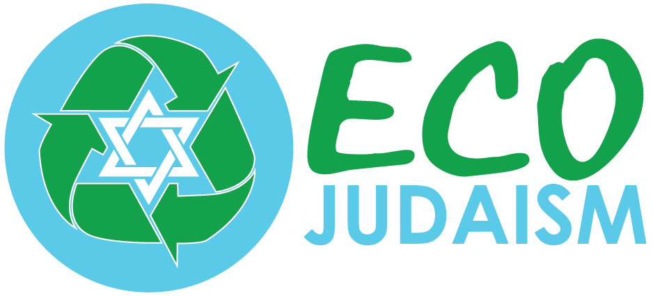 EcoJudaism Logo 2018-01