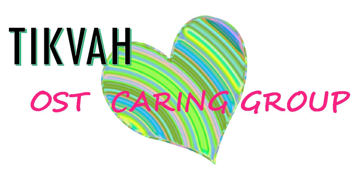 Tikvah_Logo2018-01