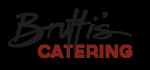 Brutti's Logo Transparent