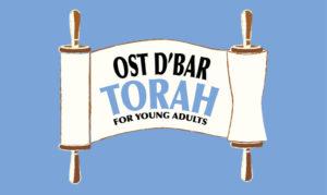 D'Bar Torah_2020_Thumbnail