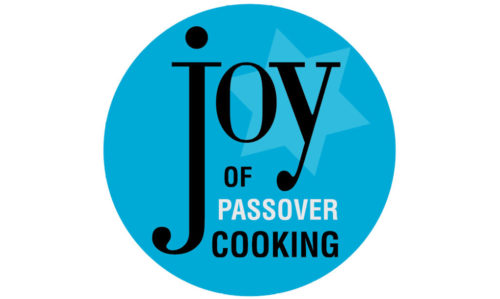 Joy of Passover Cooking 2020_Thumbnail