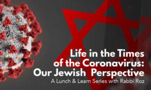 Coronavirus+Judaism_L&L_2020_Thumbnail