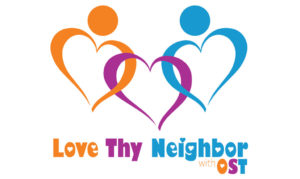 Love Thy Neighbor 2020_Thumbnail