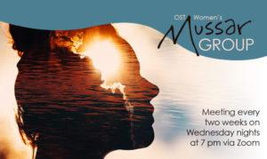 Mussar Group_2020_Thumbnail
