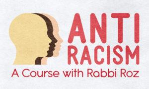 Anti-Racism_2020_Thumbnail