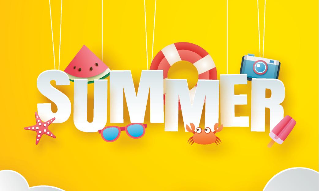 Summer 2020_Thumbnail