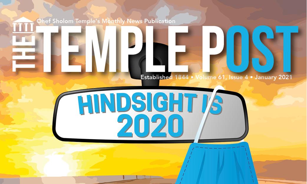 2021 Bulletin Thumbnails_01-January