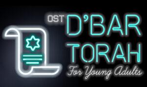 D'Bar Torah 2021_v2_Thumbnail