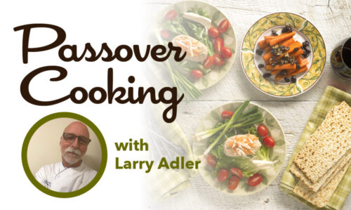 Passover Cooking 2021_Thumbnail