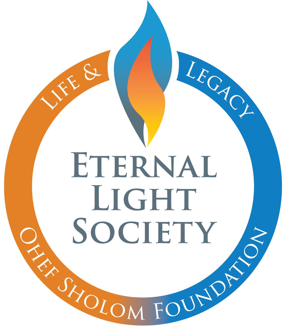 Eternal Light Society Logo_2021_FINALwhite