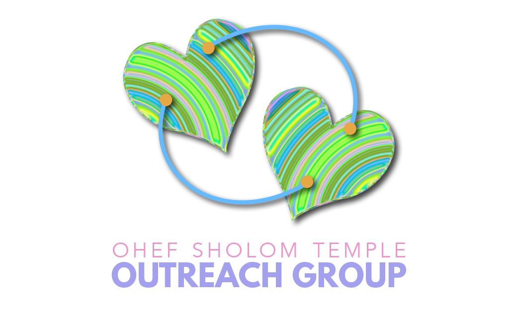 Outreach Group 2021_Thumbnail