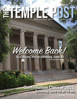 06-07_June-July_2021_Bulletin_cover