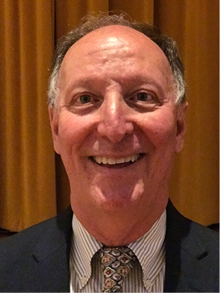 Board Headshots_2021_Lawrence Steingold
