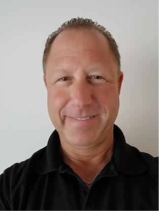 Board Headshots_2021_Mike Jaffe
