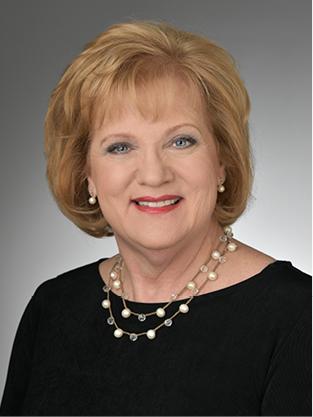 Board Headshots_2021_Sharon Nusbaum